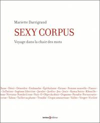 sexy_corpus_-_petit-9c944