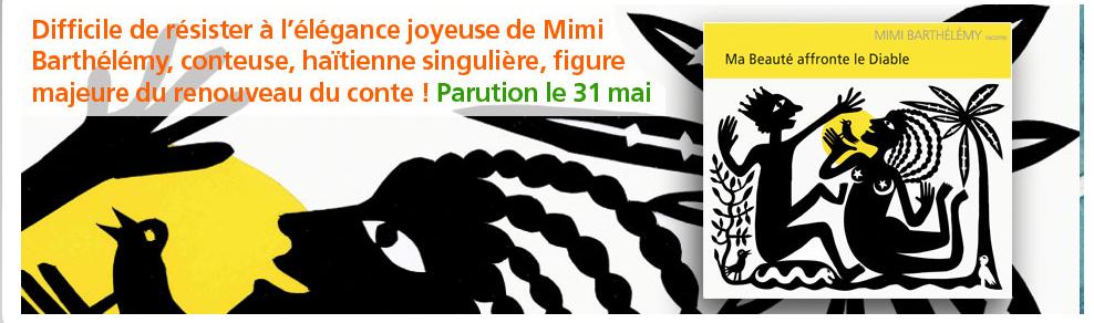 actualits-oui-dire-editions-site-officiel-5-5-2016-541