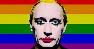 vladimir-poutine-photo-interdite-partager-homophobie-une-696x364